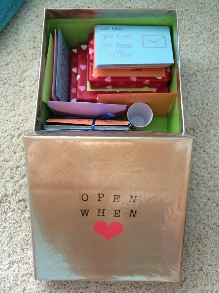 1-quelle-cadeau-st-valentin-pour-lui-et-quelle-cadeau-st-valentin-pour-elle-nos-idees
