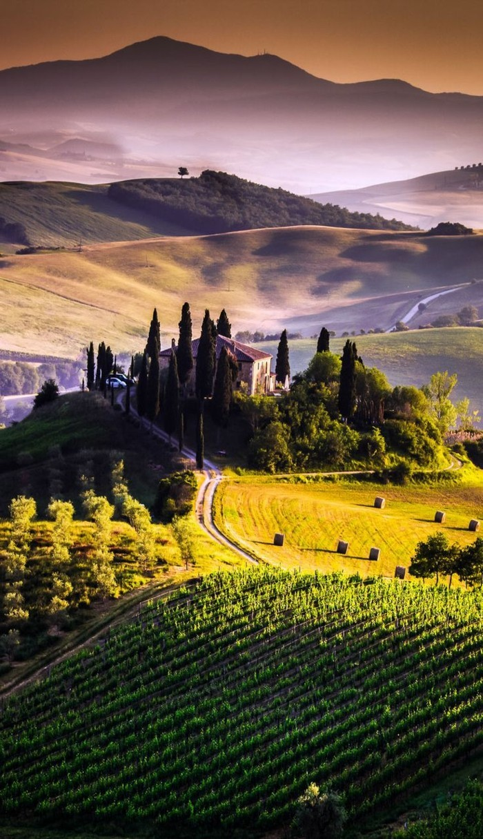 1-séjour-en-toscane-visiter-la-toscane-les-beaux-paysages-de-la-toscane