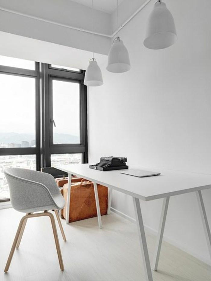 1-salle-de-sejour-d-appartement-moderne-idee-deco-appartement-comment-se-meubler-pas-cher