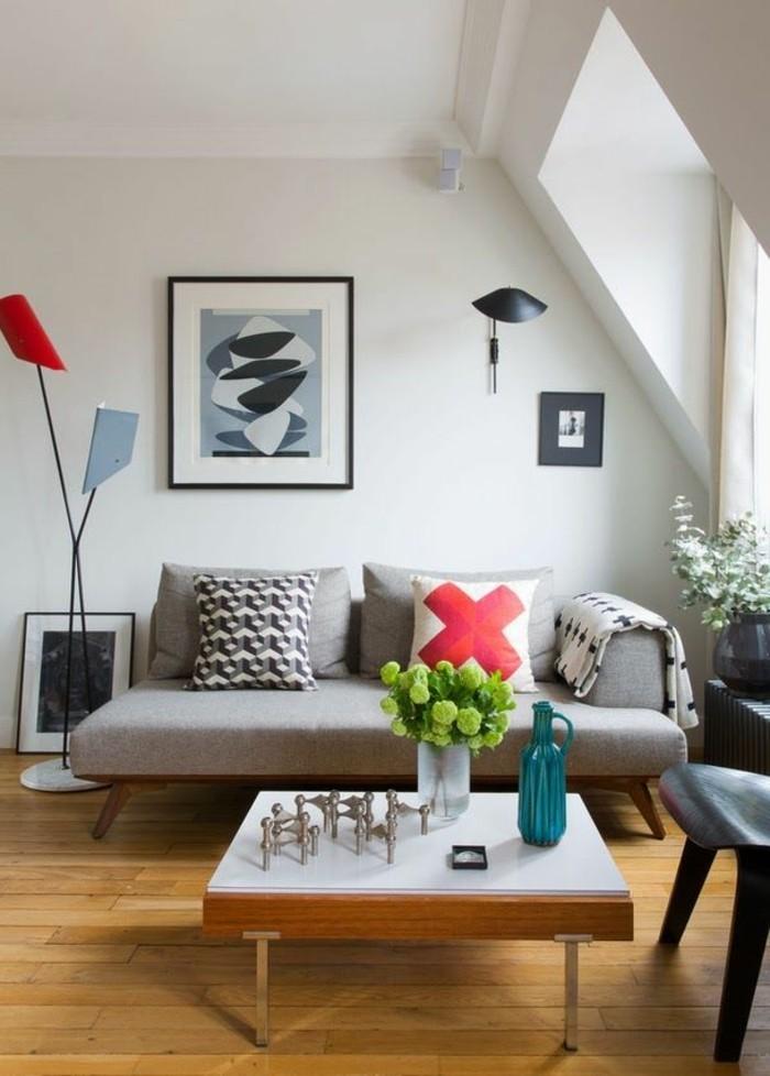 1-salon-d-appartement-moderne-idee-deco-appartement-comment-se-meubler-pas-cher