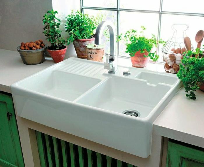 2-évier-castorama-ou-un-évier-franke-retro-chic-meubles-de-cuisine-fonctionaux