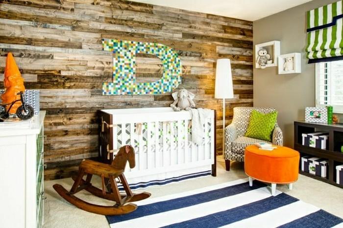 2-0-chambre-bebe-complete-pas-cher-deco-chambre-garçon-comment-choisir-une-chmabre-design
