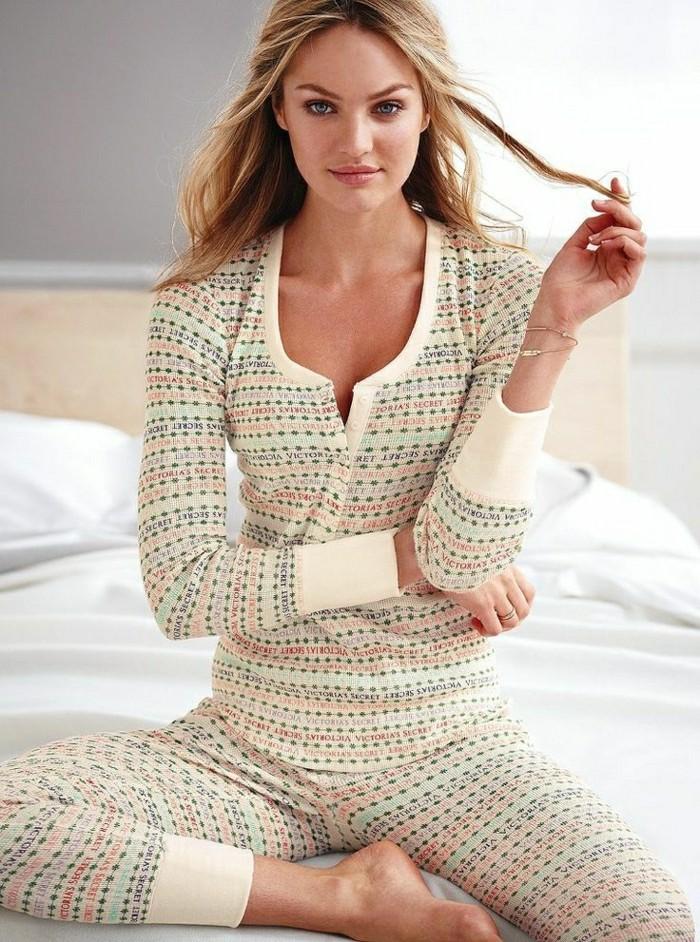 2-0-etam-pyjama-pyjama-en-pilou-femme-pyjamas-chauds-femme-moderne-victoria-secret