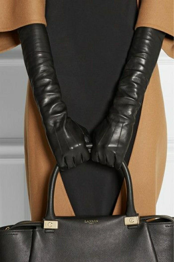 2-0-gant-chauffant-design-gants-chauffants-cuir-noir-femme-modernes-tendances-mode