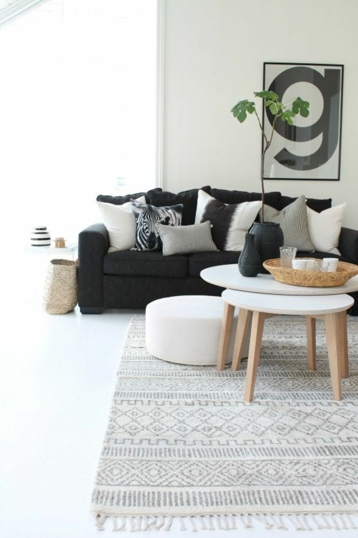 2-0-joli-salon-scandinave-avec-tapis-scandinave-beige-salon-moderne-meubles-scandinaves