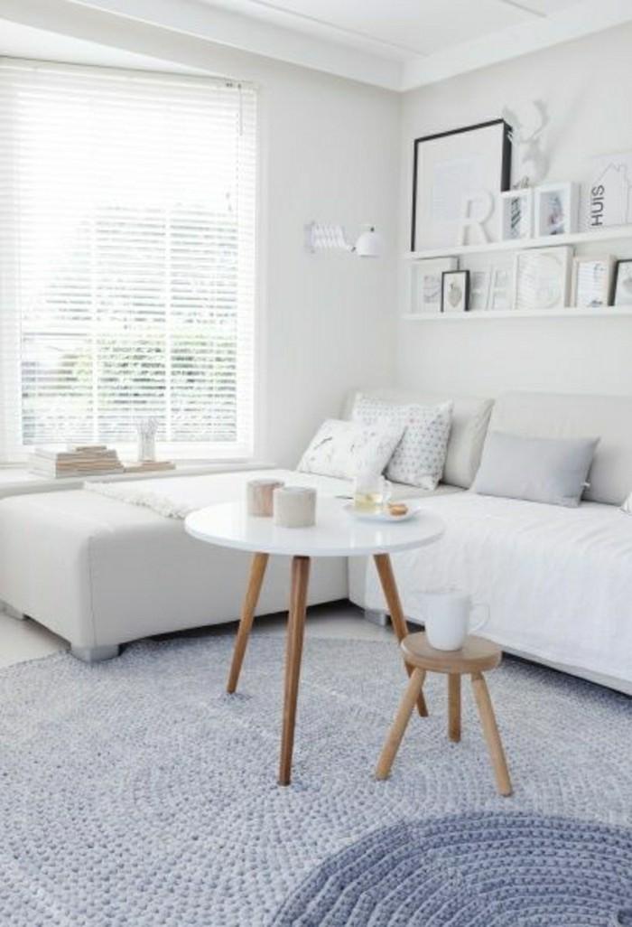 2-canapé-gris-chiné-canapé-d-angle-gris-salon-moderne-avec-canapé-gris-moderne