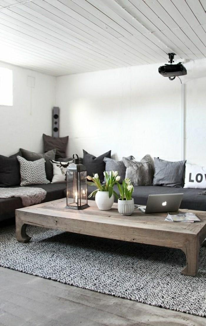 2-canapé-gris-chiné-canapé-d-angle-gris-salon-moderne-avec-tapis-gris-salon-chic-sol-en-planchers
