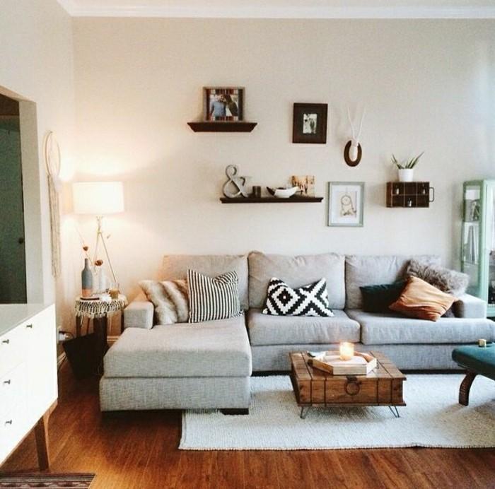 2-canapé-gris-chiné-canapé-d-angle-gris-sol-en-planchers-pour-le-salon-moderne