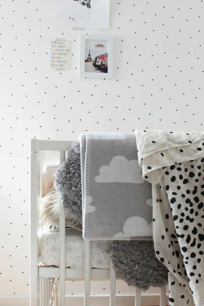 2-chambre-bébé-mixte-design-original-chambre-bébé-mixte-chambre-bebe-complete-pas-cher