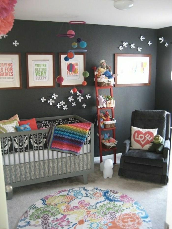 chambre-bebe-complete-pas-cher-deco-chambre-garu00e7on-chambre-bebe ...