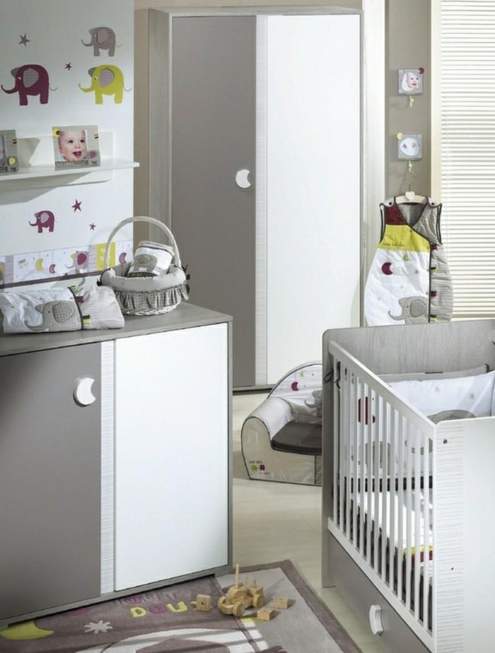 2-chambre-bebe-complete-pas-cher-deco-chambre-garçon-lit-bebe-chambre-complete-bebe-pas-cher