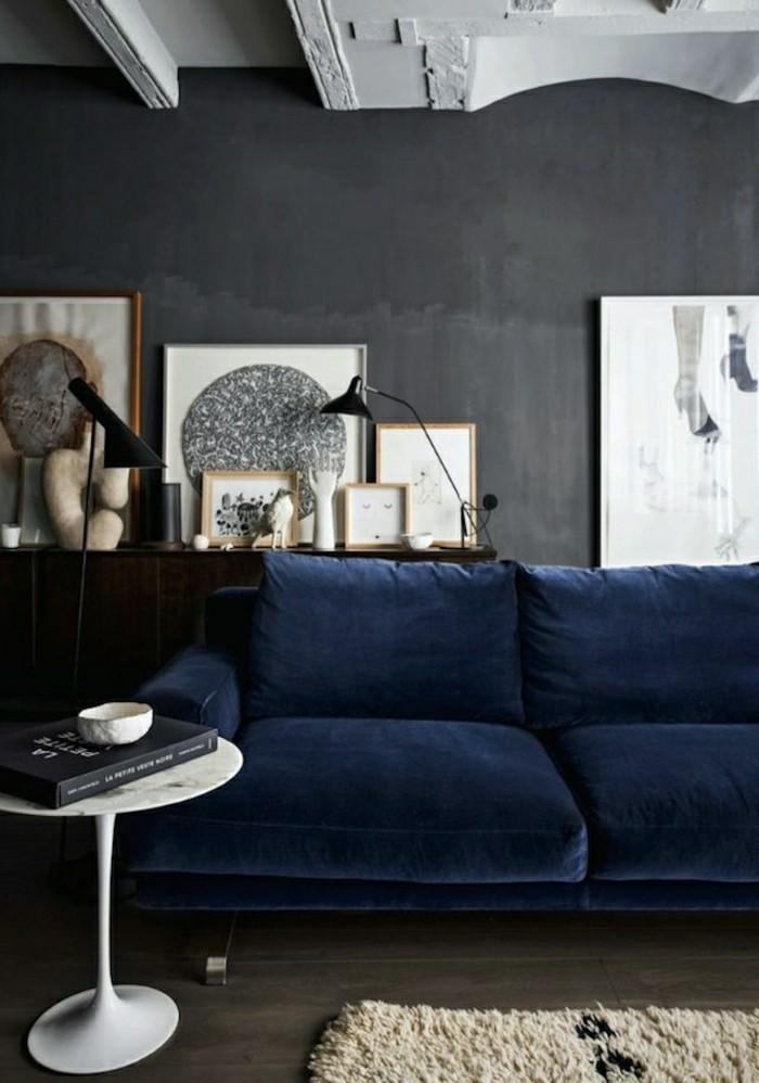 2-comment-bien-choisir-la-couleur-pour-le-slaon-gris-anthracite-peinture-gris-anthracite