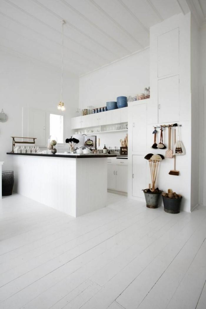 2-cuisine-blanche-meubles-blancs-repeindre-une-cuisine-repeindre-les-meubles-de-cuisine