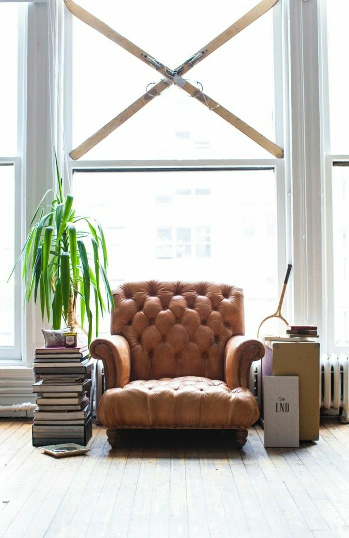 2-fauteuil-relax-conforama-en-cuir-marron-fauteuil-en-cuir-fauteuil-crapaud-pas-cher
