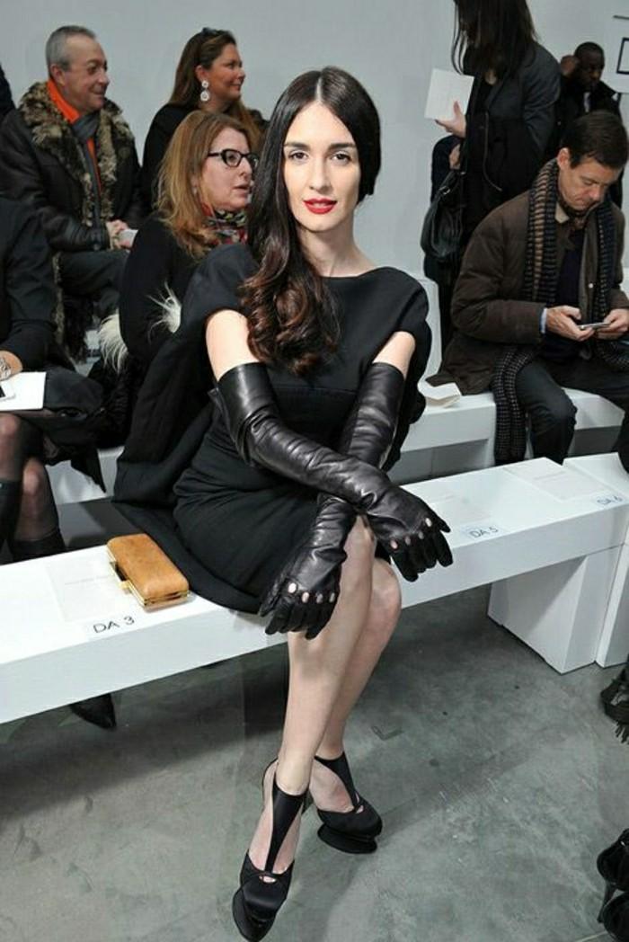 2-gant-chauffant-design-cuir-pas-cher-design-cuir-noir-mode-femme-tendances-2016