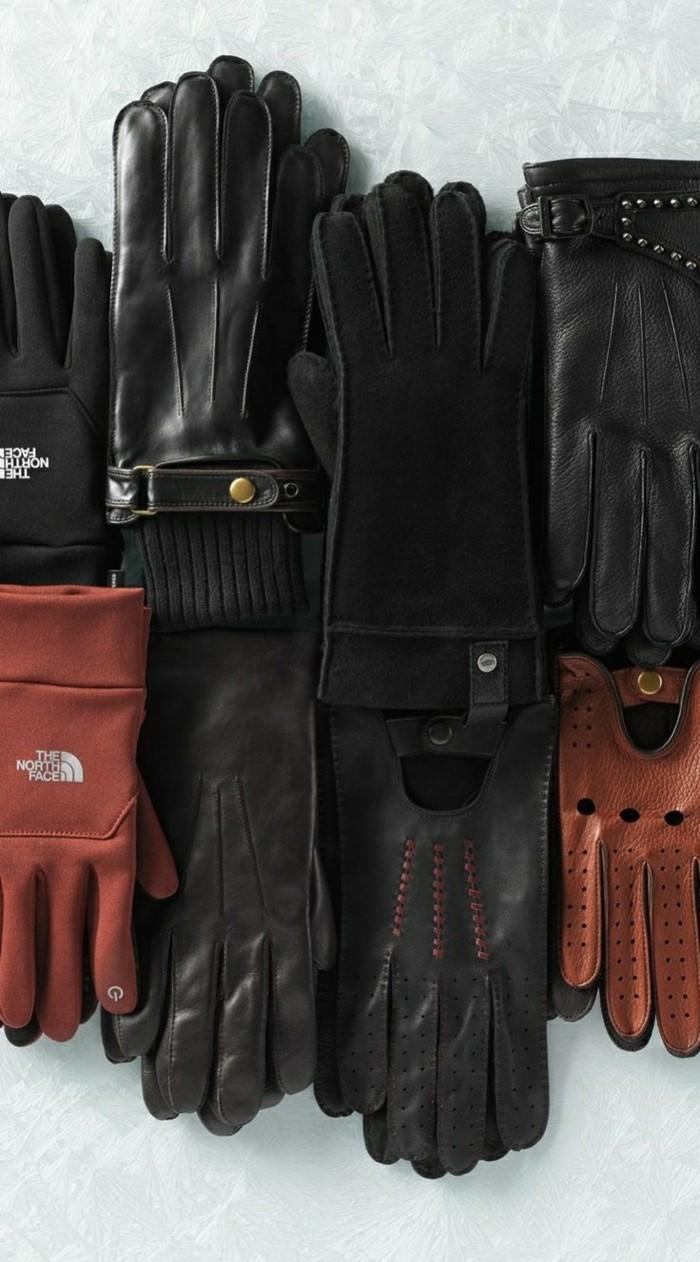 2-gants-chauffants-pas-cher-design-moderne-design-pour-gant-chauffant-design