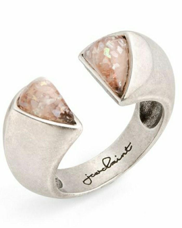 2-idee-pour-bijou-artisanal-creer-ses-bijoux-bijoux-a-faire-soi-meme