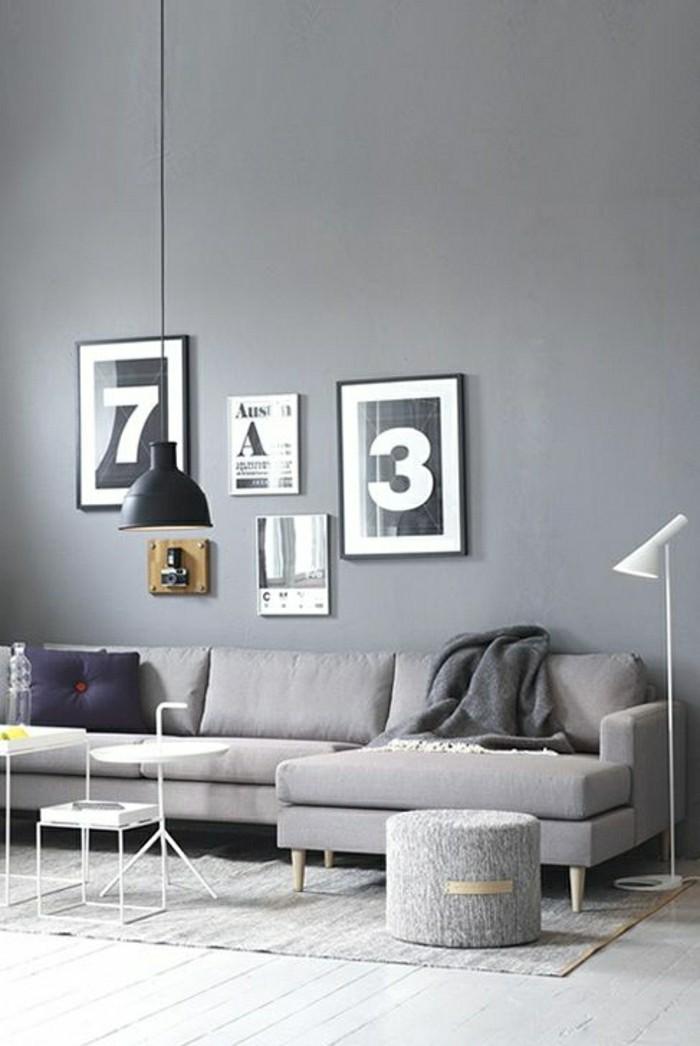 2-joli-canapé-gris-chiné-canapé-d-angle-gris-tapis-gris-pour-le-salon-avec-sol-en-planchers