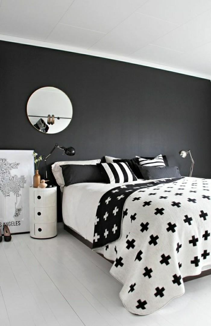 2-jolie-chambre-a-coucher-grise-comment-choisir-la-couleur-pour-les-murs