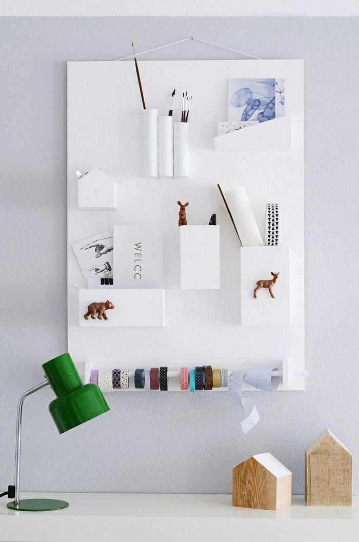 2-lampe-de-chevet-fly-ikea-lampe-de-chevet-design-vert-pour-office-space