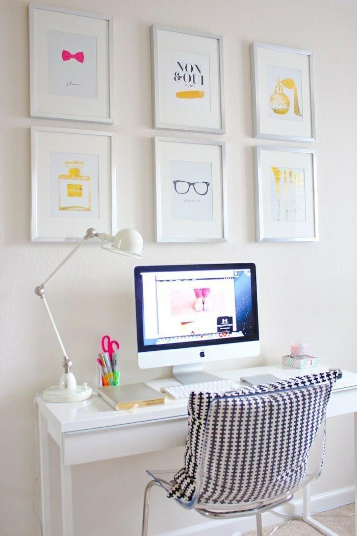 2-lampe-de-chevet-leroy-merlin-blanche-pour-office-space-bureau-blanc