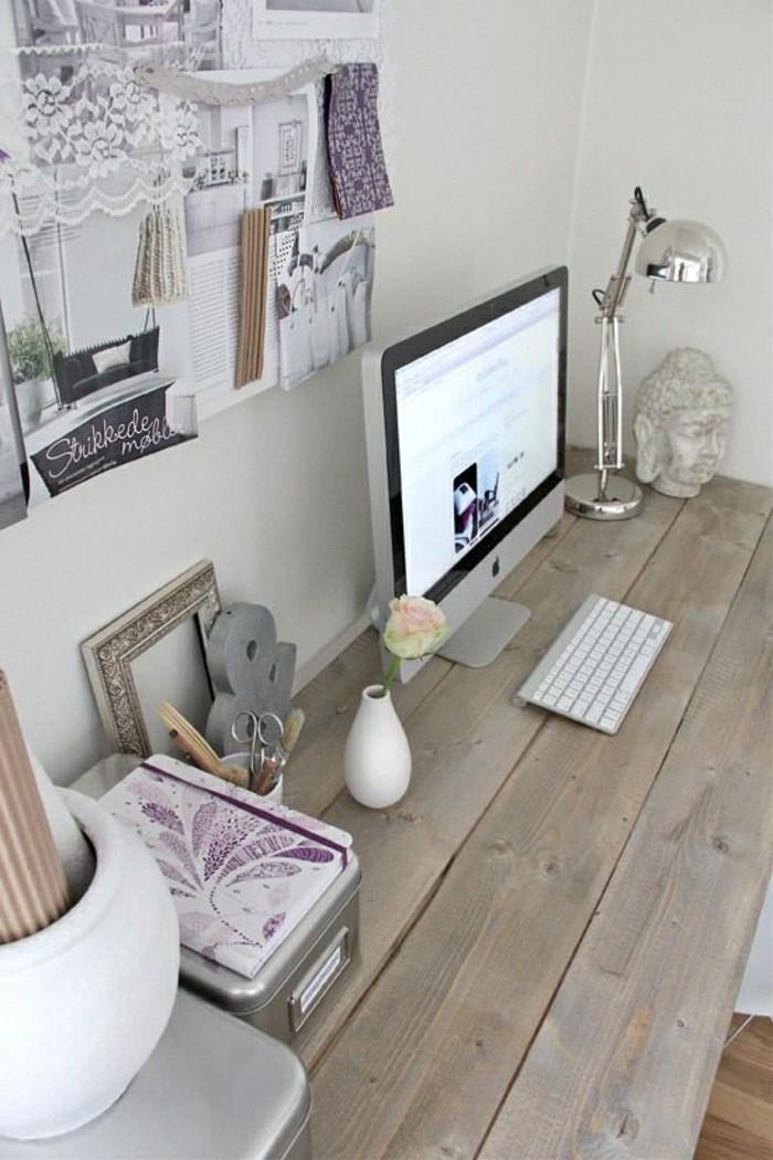 2-office-space-rangement-lampe-de-chevet-fly-ikea-lampe-de-chevet-bureau-en-bois-clair