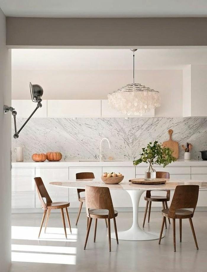 2-repeindre-les-meubles-de-cuisine-repindre-cuisine-chene-meubles-de-cuisine-blancs