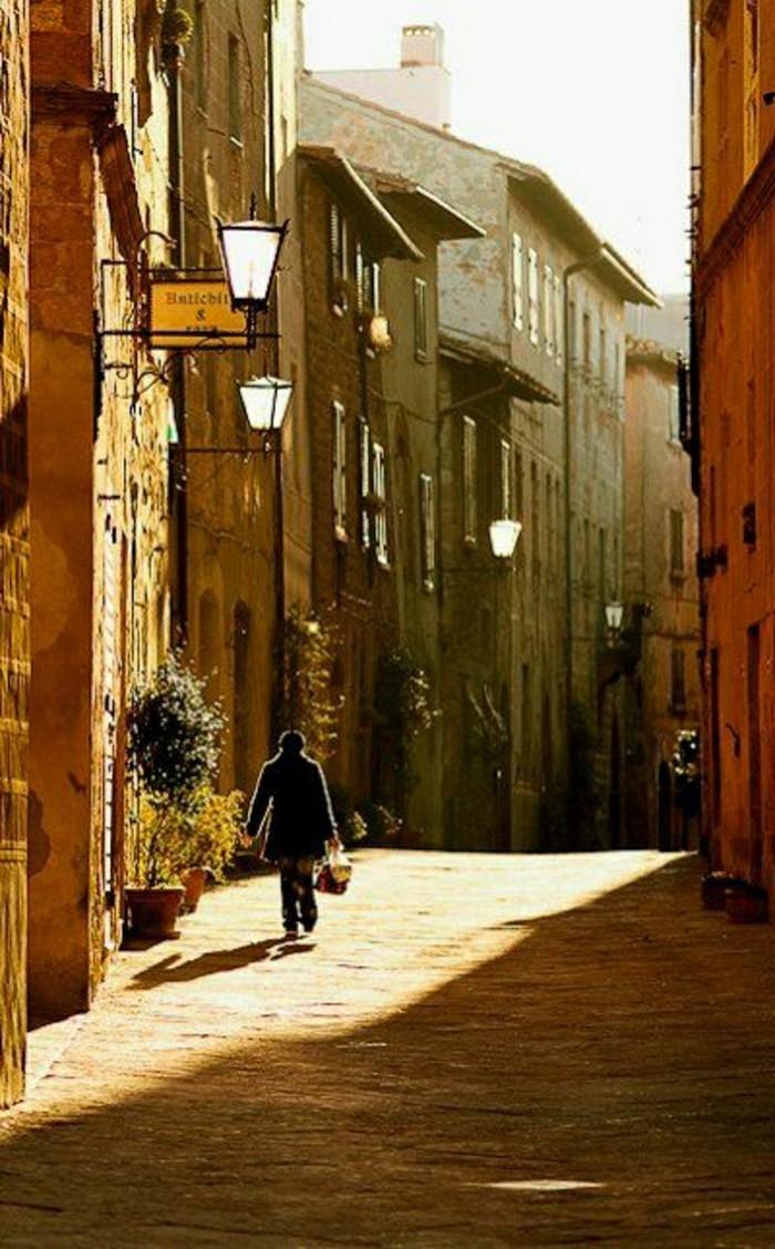 2-séjour-en-toscane-les-rues-toscane-visiter-la-toscane-beau-paysage-des-rues