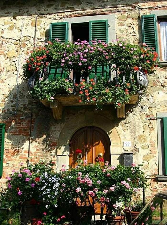 2-séjour-en-toscane-les-villes-en-toscane-paysage-de-toscane-visiter-italie