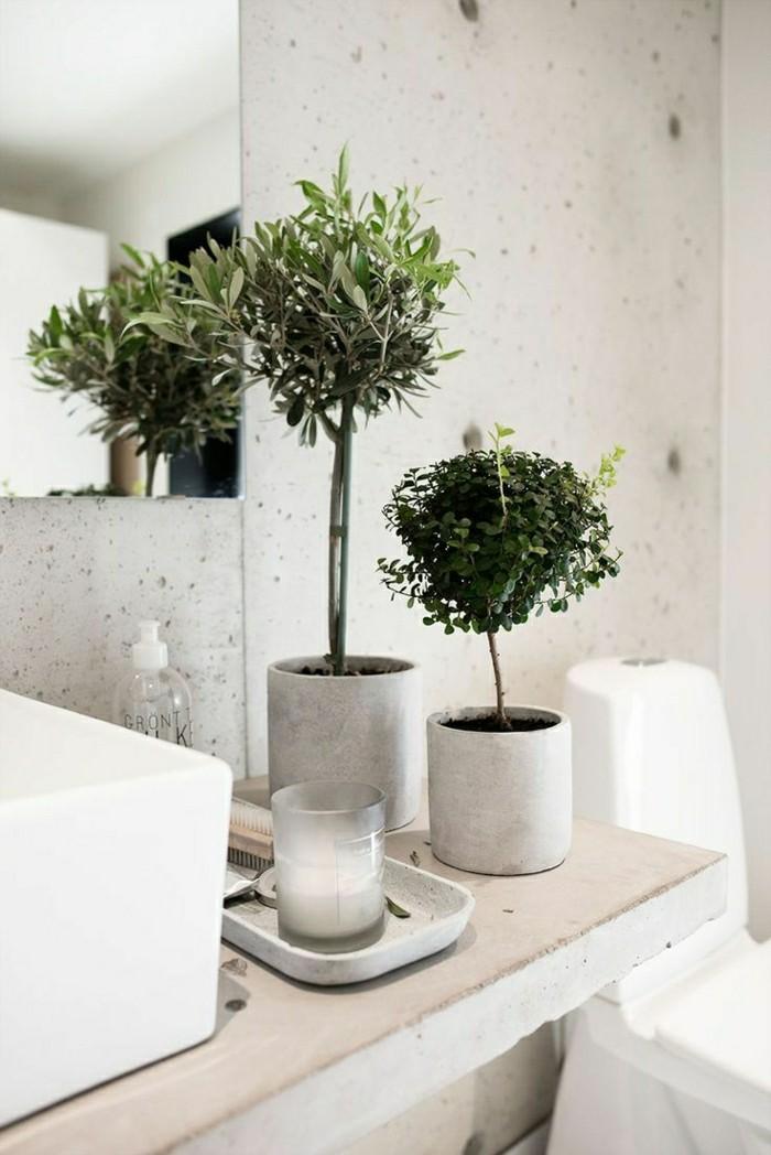 2-salle-de-bain-mobalpa-modele-de-salle-de-bain-a-l-italienne-meubles-en-beton-ciré
