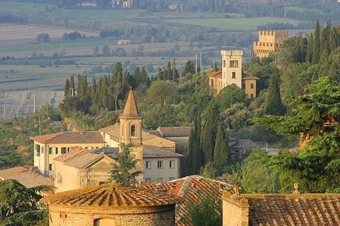 3-cortona-agritourisme-toscane-italie-les-plus-belles-villes-d-italie-toscane-tourisme