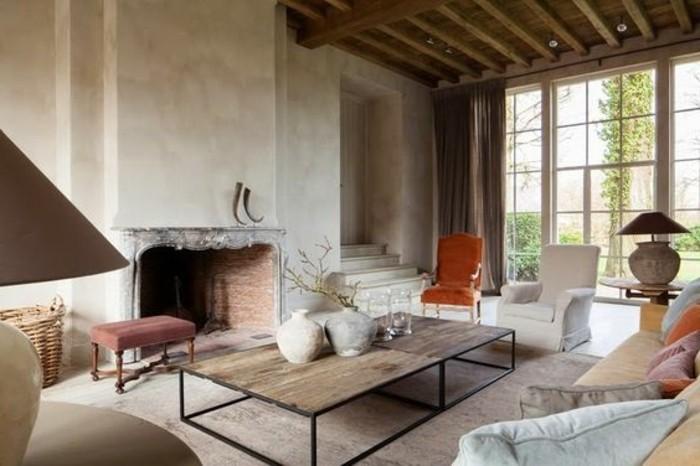 3-le-meilleur-idee-pour-votre-salon-avec-quelle-couleur-associer-le-gris-meubles-beiges