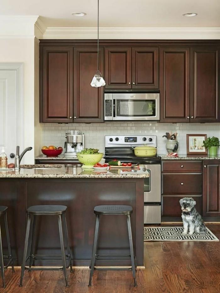 3-marron-foncé-pour-la-cuisine-repeindre-les-meubles-de-cuisine-repindre-cuisine-chene