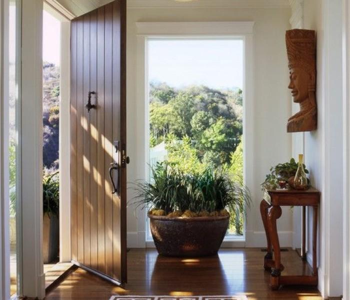 3-porte-d-entrée-design-porte-zilten-maison-moderne-et-sol-en-parquet-marron-foncé