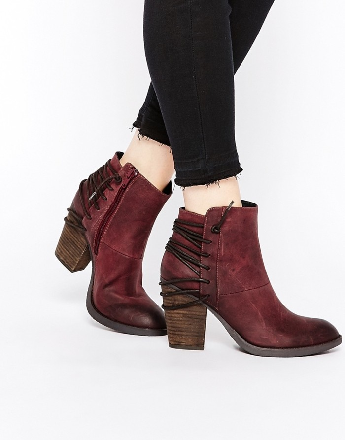 Admirable-bottines-femme-bottine-femme-cool-modele