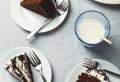 Les meilleures gâteaux au chocolat qui font rêver!
