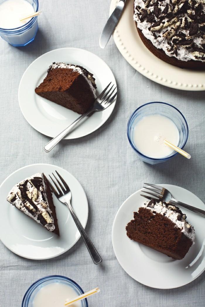 Admirable-idée-originale-gâteau-au-chocolat-moelleux-au-chocolat-voir-image-cake-oreo
