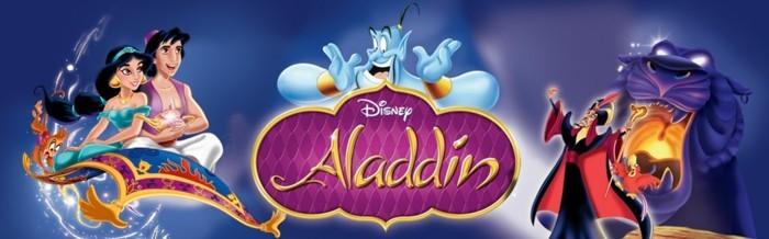 Aladdin-dessin-animé-récent-walt-disney-meilleurs-dessins-animés