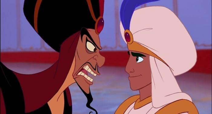 Aladdin-liste-walt-disney-meilleurs-dessins-animés