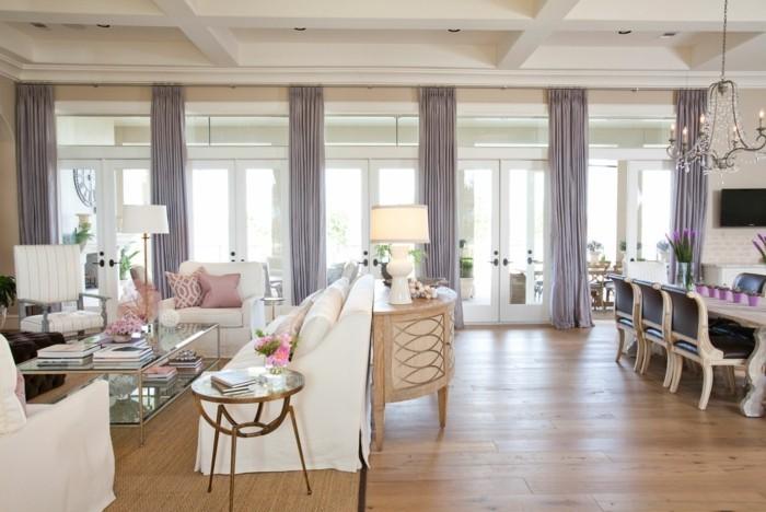 Amenagement-salon-canape-lin-sofa-canapé-design-bien-aménagé