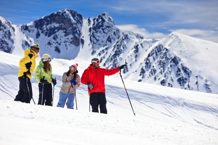 Andorra-sejour-ski-snowboard-vacances-ressorts-pas-cher
