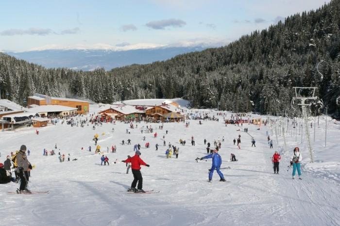 Bansko-Bulgarie-Sejour-snowboard-vacances-ressorts-pas-cher