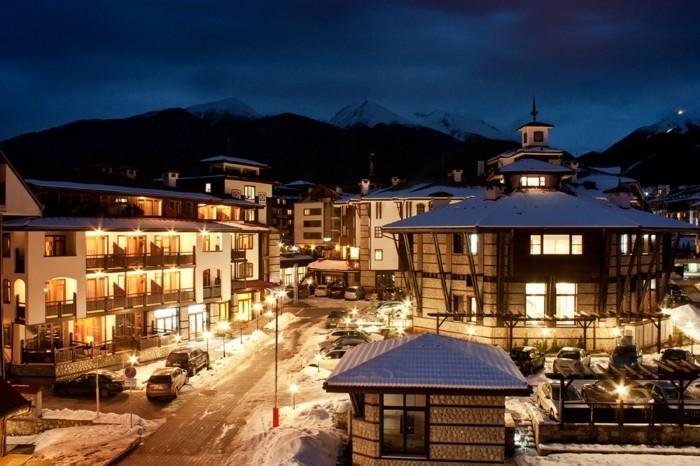 Bansko-sejour-ski-snowboard-vacances-ressorts-pas-cher