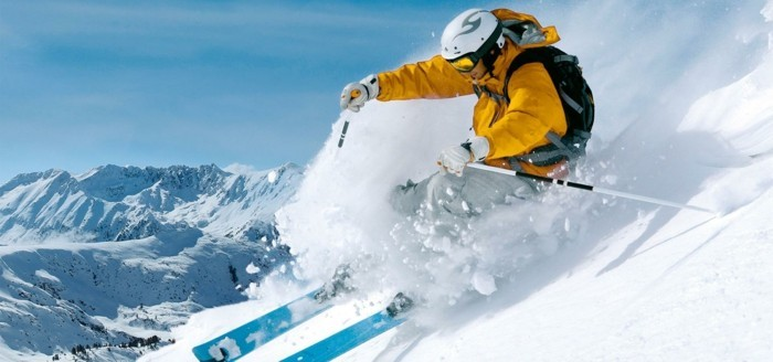 Bansko-ski-sejour-snowboard-vacances-ressorts-pas-cher