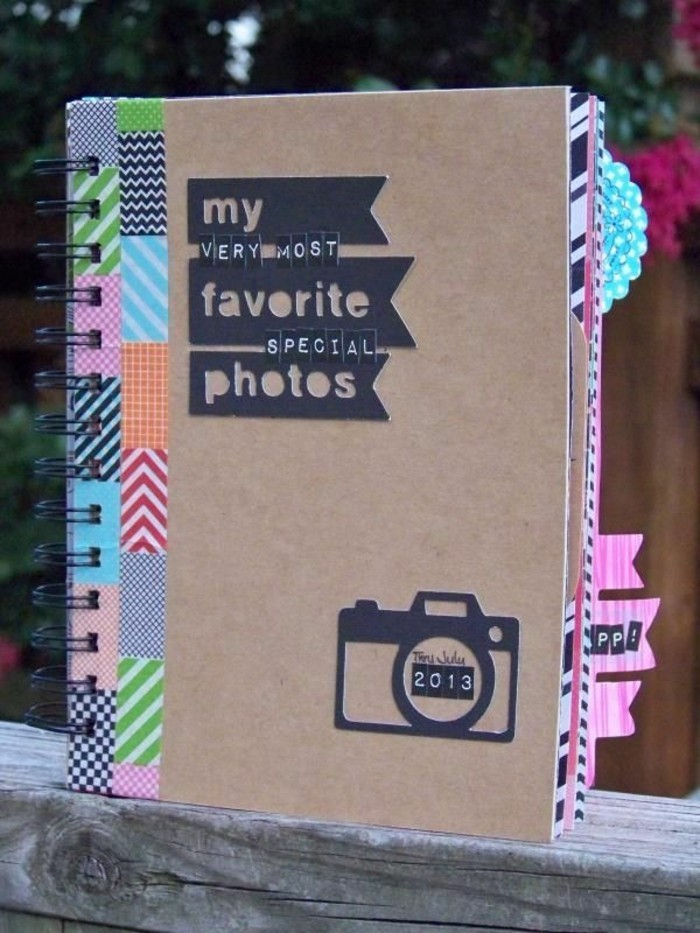 Beau-album-photo-mariage-memoires-à-se-souvenir-spéciales