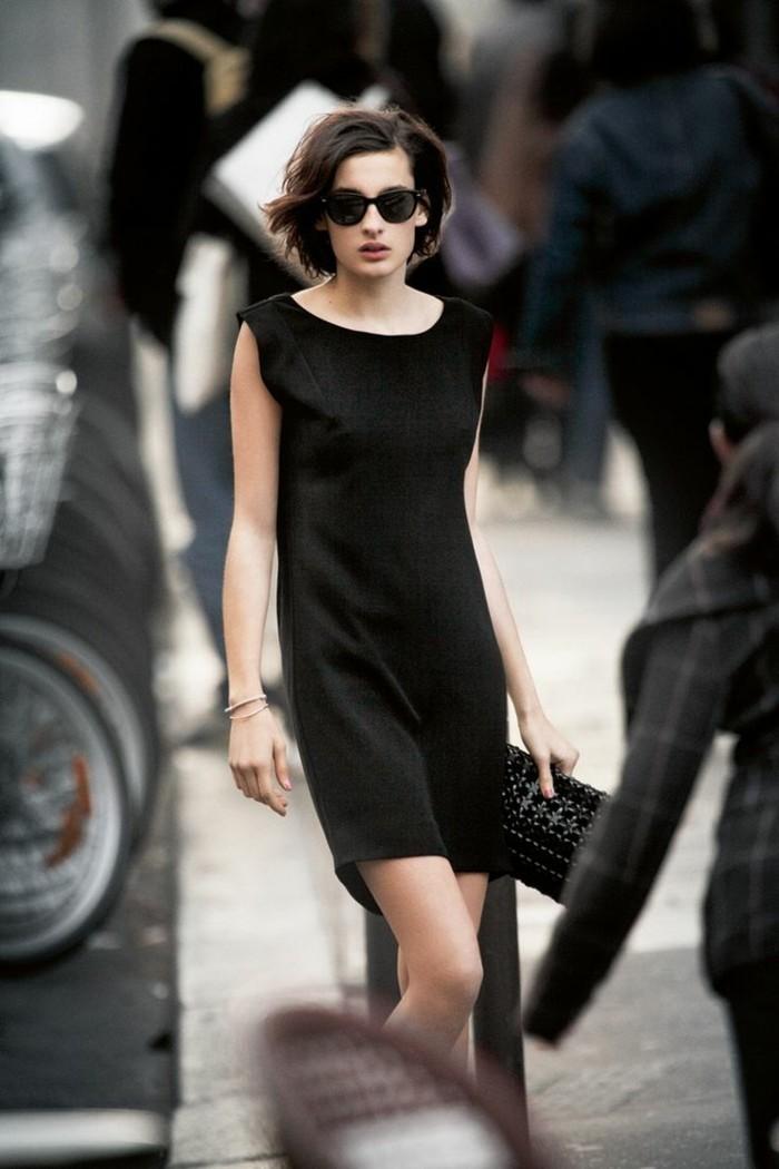 Belle-robe-de-soirée-pas-cher-très-jolie-tendance-modele