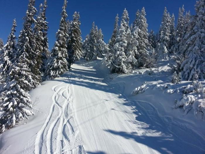Borovets-sejour-ski-snowboard-vacances-ressorts-pas-cher
