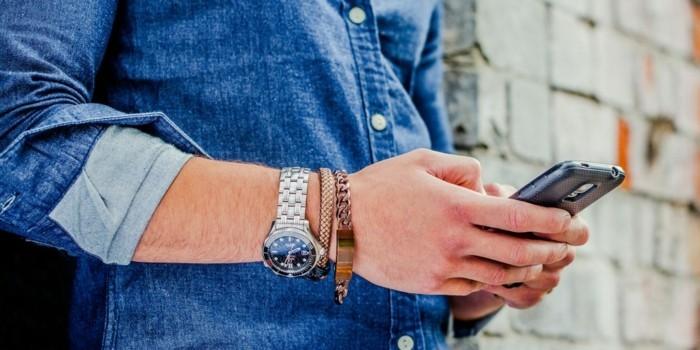 Bracelet-acier-homme-bracelet-cuir-gourmette-homme-argent-resized