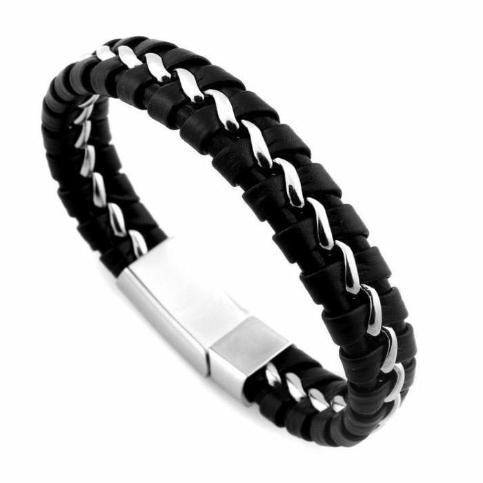 Bracelet-acier-homme-bracelet-cuir-homme-luxe-resized