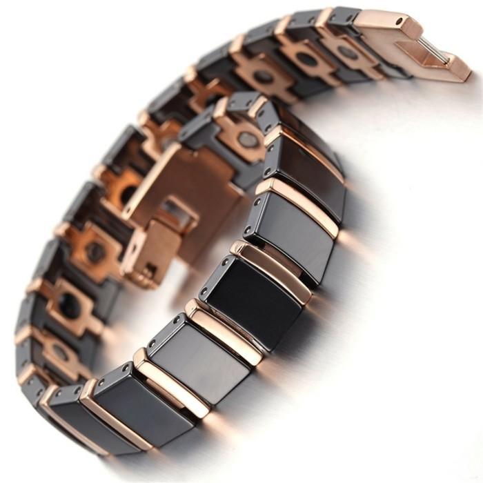 Bracelet-acier-homme-gourmette-homme-argent-luxe-resized